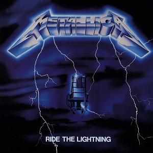 File:Metallica - Ride the Lightning cover.jpg
