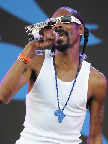 File:Snoop dogg live stage sunglass.jpg