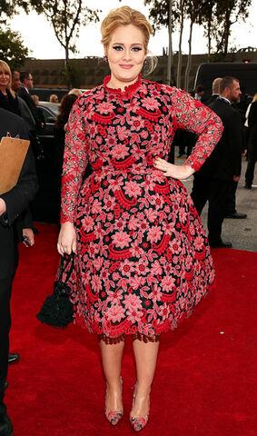 File:Adele2.jpg