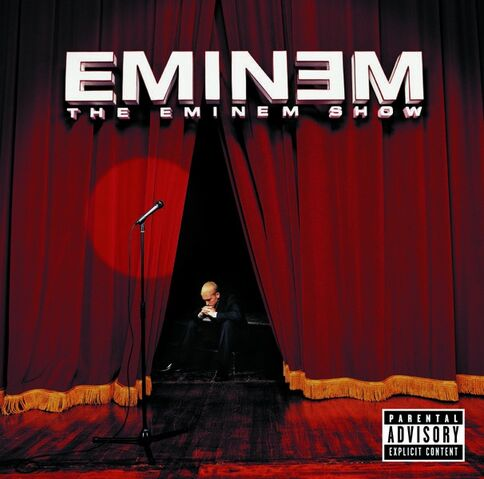 File:Eminem-show.jpg