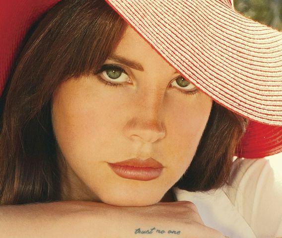 File:Lana-del-rey.jpg