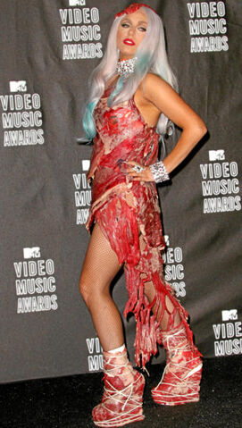 File:Meatdress.jpg