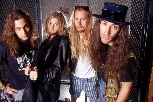 File:Alice In Chains.jpg