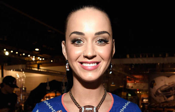 File:Katyperry1.jpg
