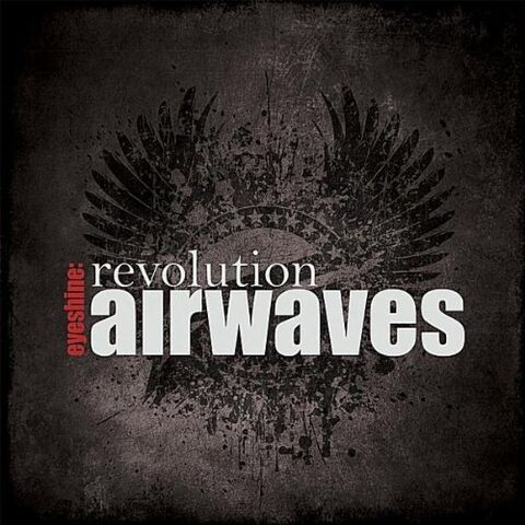 File:Revolution Airwaves.jpeg