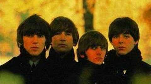 The Beatles-Hey Jude