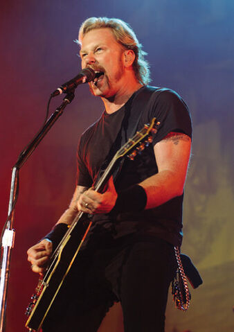 File:JamesHetfield.jpg