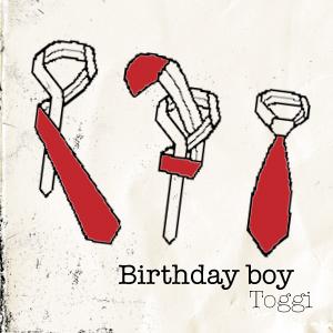 File:Birthday boy.jpg
