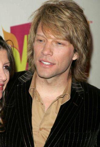 File:Jon Bon Jovi 2005.JPG