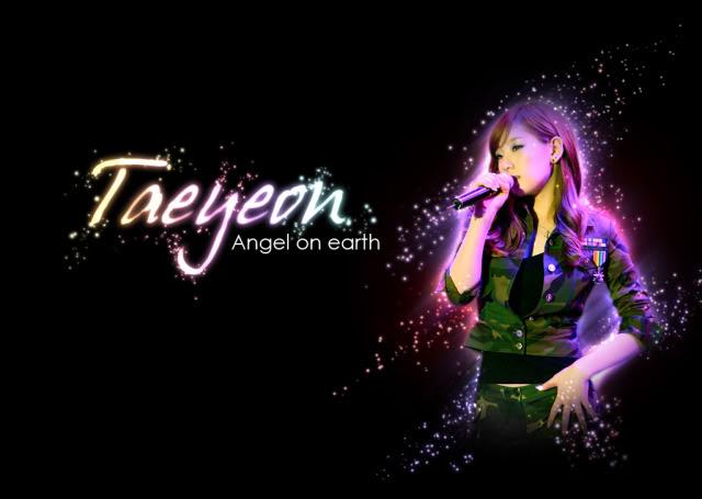 File:Taeyeonwallpaper-10.jpg