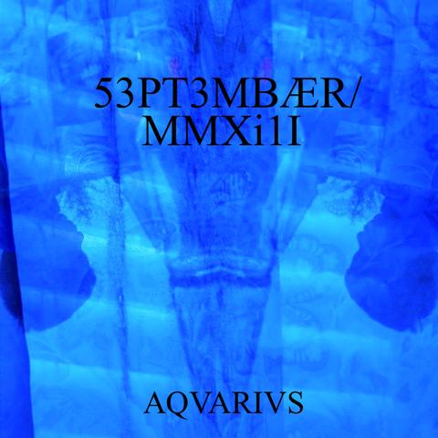File:5. 53PT3MBÆR-MMXi1I.png