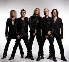 File:DefLeppard.png