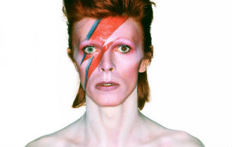 File:David Bowie Ziggy.jpg