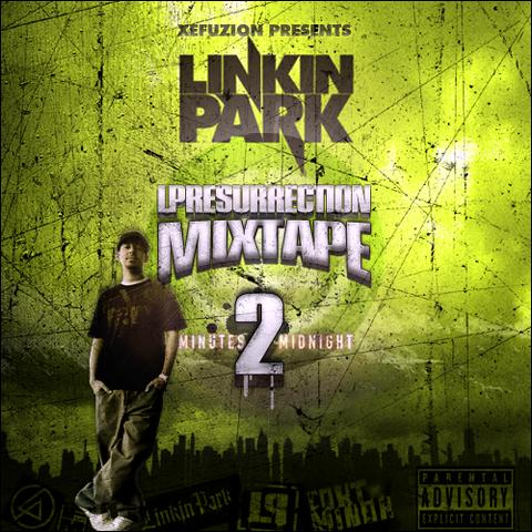 File:LPResurrection Mixtape2.png