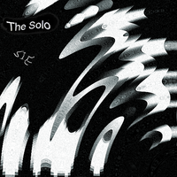 The Solo Cover