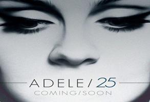 File:Adele.png