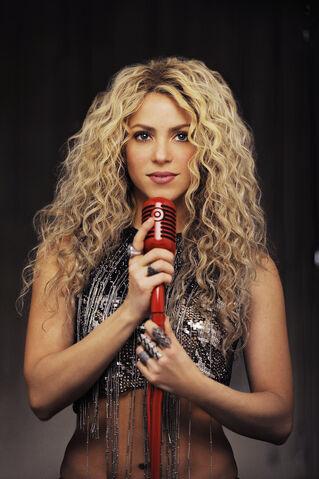 File:Target-Shakira-Exclusive-Album-4.jpg