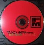 File:FortMinor-WeMajor-Disc.JPG