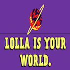 File:Lolla2.png
