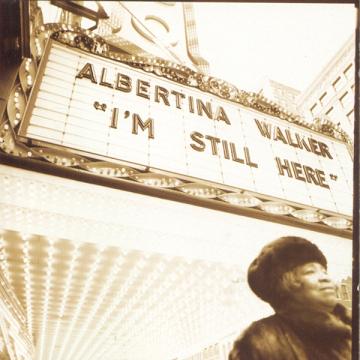 File:Albertina Walker I'm Still Here.png