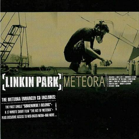 File:Meteora-FreeCovers1.JPG