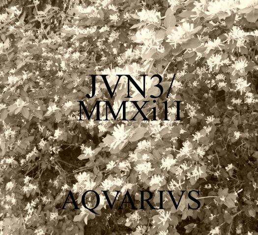 File:2. JVN3-MMXi1I.jpg