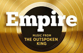 File:Empire.jpg