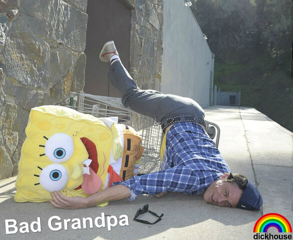 File:Bad Grandpa - Dickhouse.jpg