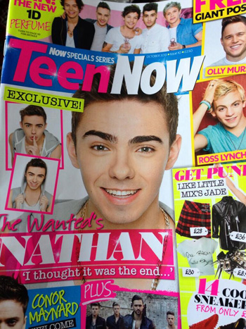 File:1809TeenNow.jpg