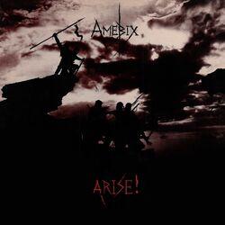 Amebix - Arise