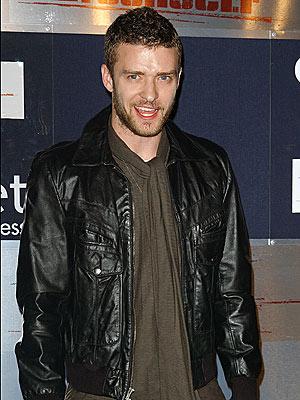 File:Timberlake.jpg
