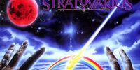 Visions (Stratovarius album)