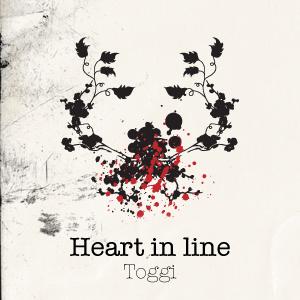 File:Heart in line.jpg