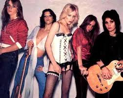 File:TheRunaways.png