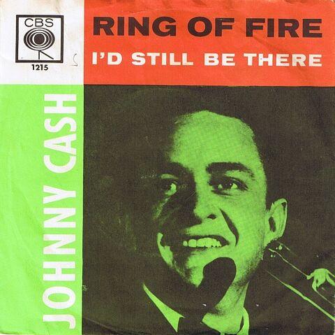 File:Ring of Fire 1963.jpg