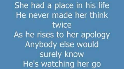 The Doobie Brothers - What a Fool Believes (with lyrics)
