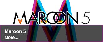 File:Mu-0615-Maroon5.png