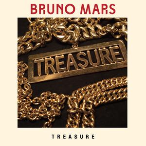 File:Bruno Mars Treasure cover.png