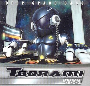 File:Toonami - Toonami- Deep Space Bass - Front.jpg