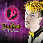 Peter-Pepper-Vs-The-Great-Whatever---Cover-1800x1800