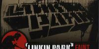 Faint 2:Linkin Park