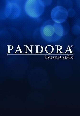 File:Pandora-radio.jpg