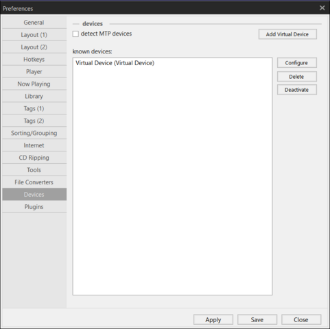 File:Preferences Device Settings.png