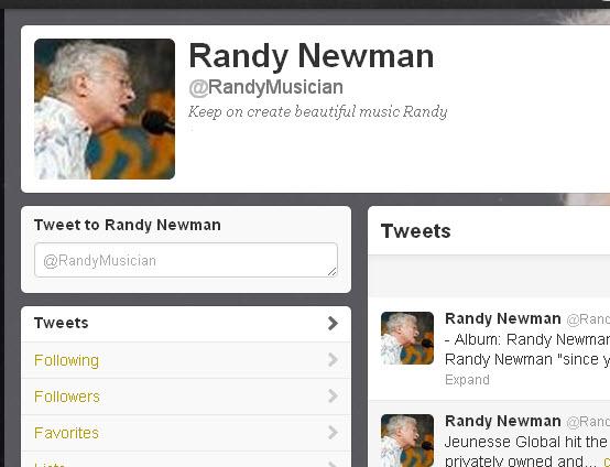 File:Randy Newman.jpg
