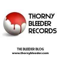 File:Thorny bleeder logo 200x200.jpg