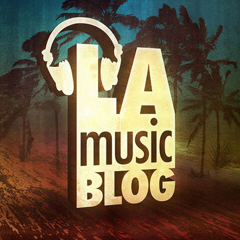 File:LA Music Blog Beach Logo.jpg