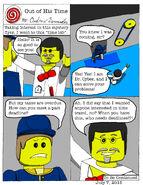 Comic 05 Final