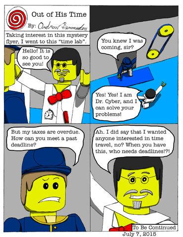 File:Comic 05 Final.jpg