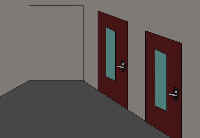 File:Hallway Perspective.jpg