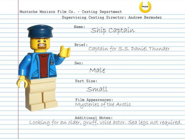 File:Audition Sheet - Ship Captain.jpg